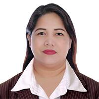 Mechie A. Punzalan