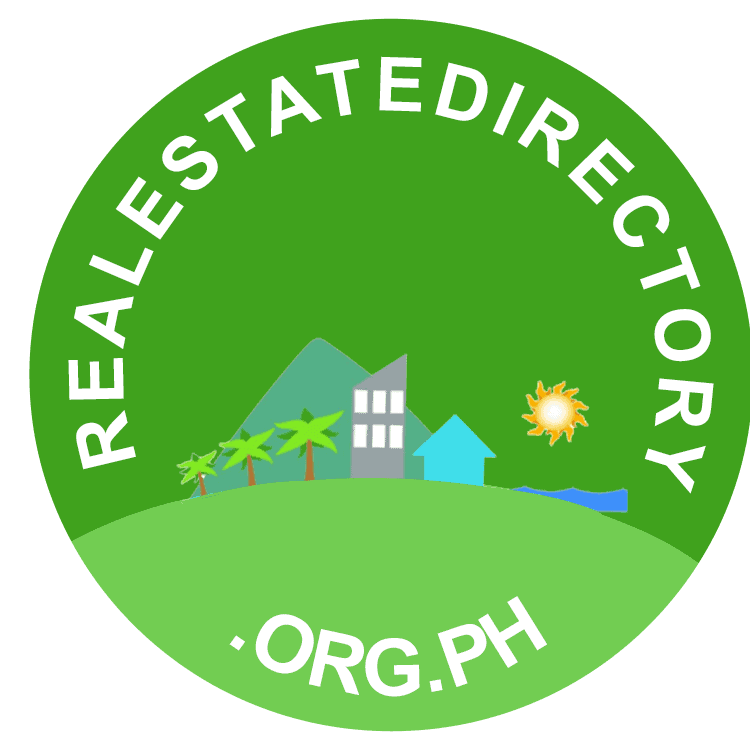 Real Estate Directory Brokers in Philippines