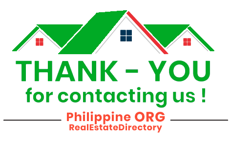 Philippines-Real-Estate-Directory-Org-Thank-you-image
